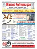 ASSINANTES MIGUEL PEREIRA - Lista Telefônica Eguitel - Page 4