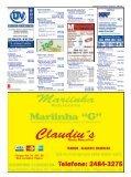 ASSINANTES MIGUEL PEREIRA - Lista Telefônica Eguitel - Page 5