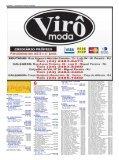 ASSINANTES MIGUEL PEREIRA - Lista Telefônica Eguitel - Page 6