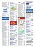 ASSINANTES MIGUEL PEREIRA - Lista Telefônica Eguitel - Page 7