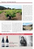 Kueferwegpresse 57 - Weinhandlung am Küferweg AG - Seite 2