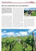 Kueferwegpresse 57 - Weinhandlung am Küferweg AG - Seite 3