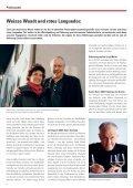 Kueferwegpresse 57 - Weinhandlung am Küferweg AG - Seite 4