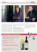 Kueferwegpresse 57 - Weinhandlung am Küferweg AG - Seite 5