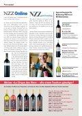 Kueferwegpresse 57 - Weinhandlung am Küferweg AG - Seite 6