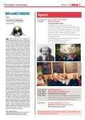 Kueferwegpresse 57 - Weinhandlung am Küferweg AG - Seite 7