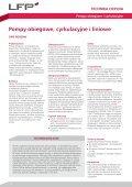 Technika Cieplna OK.indd - LFP - Page 2