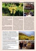 Von der Rebe in die Flasche - Birseck Magazin - Seite 3