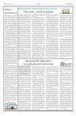 Kevesebbenvallották vallás osnakmagukat - Evangélikus Élet - Page 2