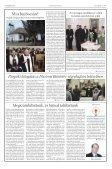 Kevesebbenvallották vallás osnakmagukat - Evangélikus Élet - Page 3