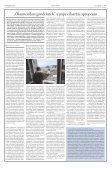 Kevesebbenvallották vallás osnakmagukat - Evangélikus Élet - Page 5