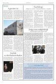 Kevesebbenvallották vallás osnakmagukat - Evangélikus Élet - Page 6