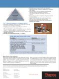 Harshaw TLD Model 6600 Plus - ENVINET as - Page 4