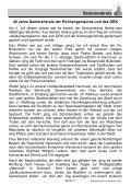Unser Kirchenfenster - Petruskirche-Steinhude - Seite 3