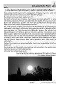 Unser Kirchenfenster - Petruskirche-Steinhude - Seite 5