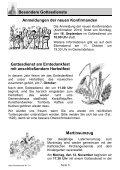 Unser Kirchenfenster - Petruskirche-Steinhude - Seite 6