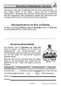 Unser Kirchenfenster - Petruskirche-Steinhude - Seite 7