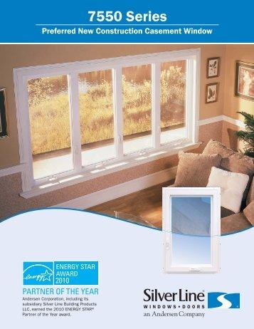 SL-2748 East Coast Sell Sheets No Tax - Series 7550_Outside_1 ...