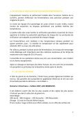L'OSTAL CAZES - Vinomedia - Page 6