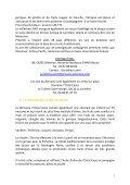 L'OSTAL CAZES - Vinomedia - Page 7