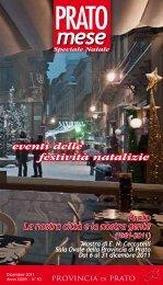 PDF Speciale Natale 2011