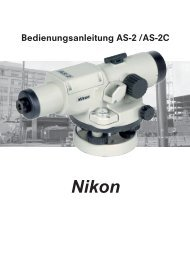 Bed-Anl NIKON-AS-2.indd - Host Europe
