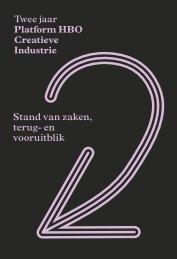 Twee_jaar_platform_HBO_Creatieve_Industrie_(1)