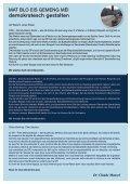 Document - DP - Seite 2