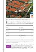 Traumhafte BTV-Tennisreisen im Herbst 2012 - Patricio Travel - Seite 2