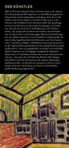 the brilliance of an era european art nouveau jewelry - Mathildenhöhe - Page 2