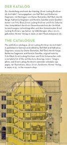 the brilliance of an era european art nouveau jewelry - Mathildenhöhe - Page 7