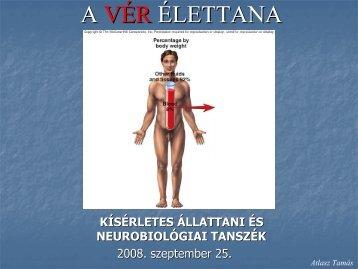 2. - neurobio