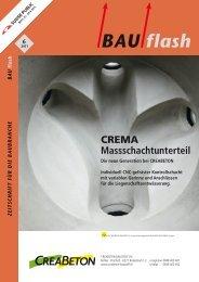 BAU flash - Laupper AG