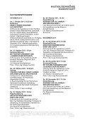 ERNST LUDWIG KIRCHNER ALS ARCHITEKT - Mathildenhöhe - Page 4