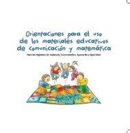anexo 1 - La Educación Básica Regular - EBR - Ministerio de ...