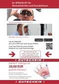 GUTSCHEIN - OPTIC LOUNGE Burscheid - Seite 5