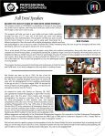 Fall 2009 - Professional Photographers of Iowa - Page 4