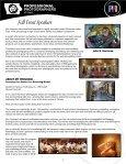 Fall 2009 - Professional Photographers of Iowa - Page 5