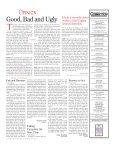 Vienna - Page 4