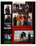 Fourth Quarter 2010 - LouKa Tactical Training, LLC - Page 2