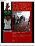Fourth Quarter 2010 - LouKa Tactical Training, LLC - Page 3