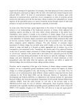 Agricultural climate change impacts on Moroccan ... - UNU-WIDER - Page 5