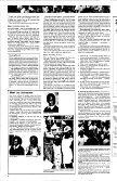 How The U.S. Census Tracks - Smithsonian Education - Page 2