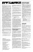 How The U.S. Census Tracks - Smithsonian Education - Page 4