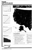 How The U.S. Census Tracks - Smithsonian Education - Page 5
