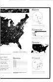 How The U.S. Census Tracks - Smithsonian Education - Page 6