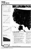 How The U.S. Census Tracks - Smithsonian Education - Page 7