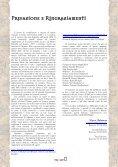 Guida agli Immortali - Page 3