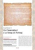 Guida agli Immortali - Page 4