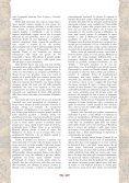 Guida agli Immortali - Page 5